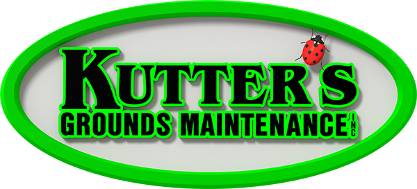 Kutter's Grounds Maintenance, Inc.