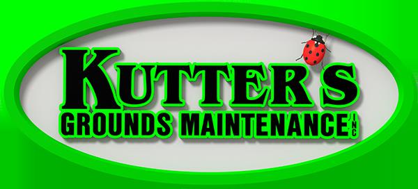 Kutter's Grounds Maintenance, Inc.